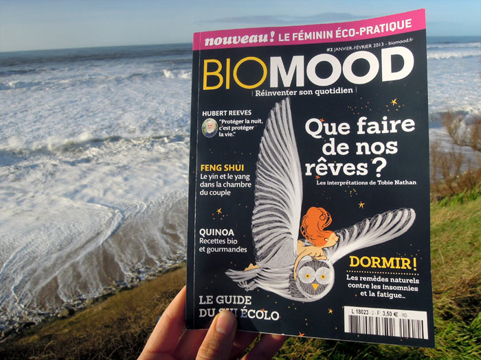 Biomood#02-CV-photo