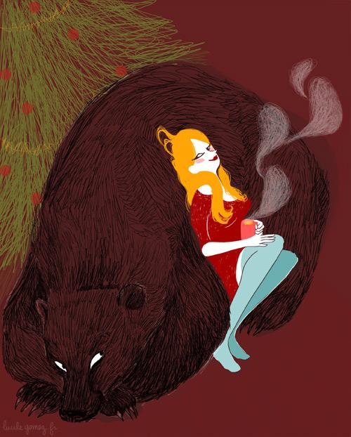 02-25-2013-lucile-gomez-Biomood01-ours-titre