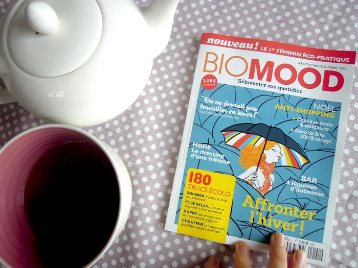 Biomood#01-CV-illustrationTER