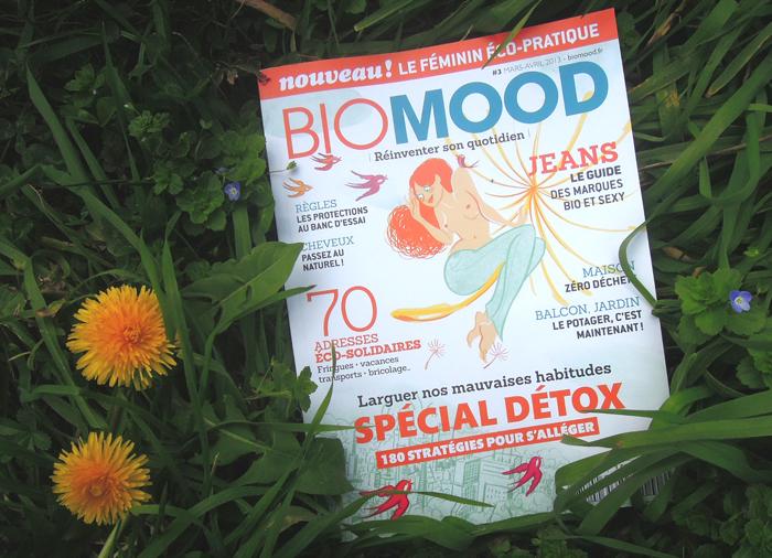 03-09-2013-lucile-gomez-biomood03-cv-700