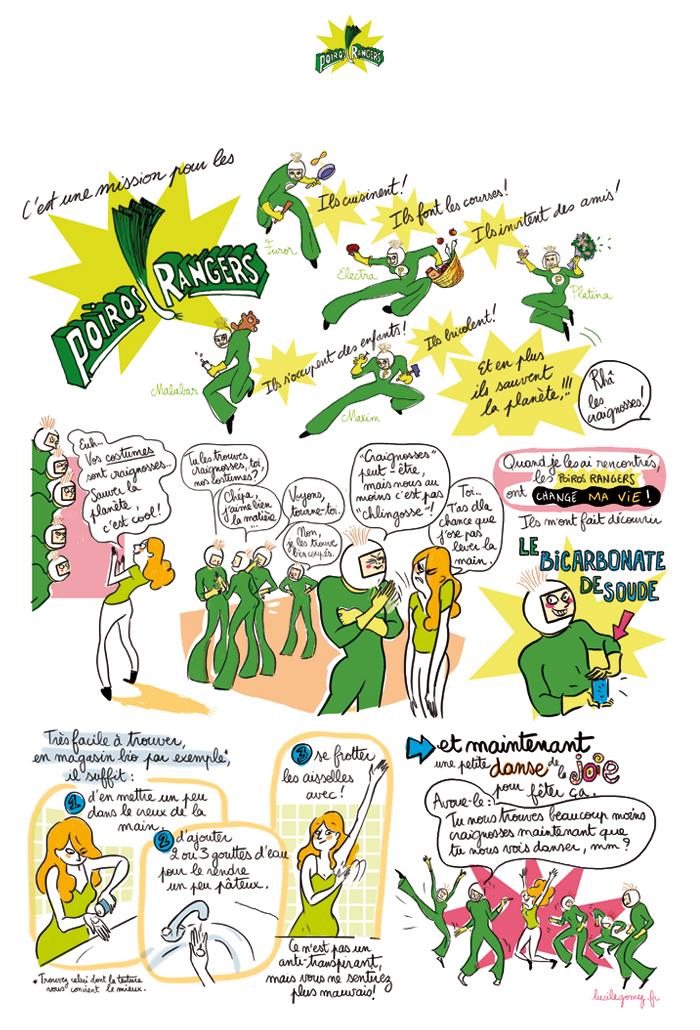 03-14-2013-lucile-gomez-poiros-rangers-biomood02