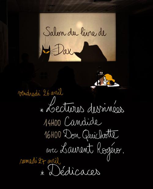 04-25-lucile-gomez-salon-livre-dax-