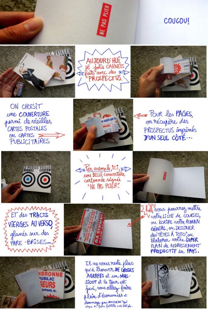 05-04-lucile-gomez-cadeau-radin-carnets