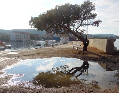 05-13-lucile-gomez-carte-postale-croatie