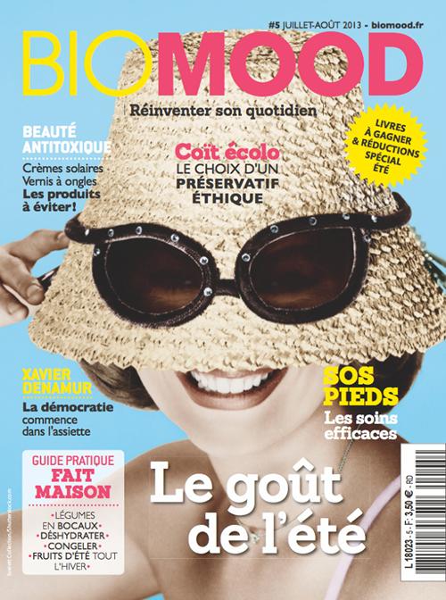 07-11-lucile-gomez-biomood5