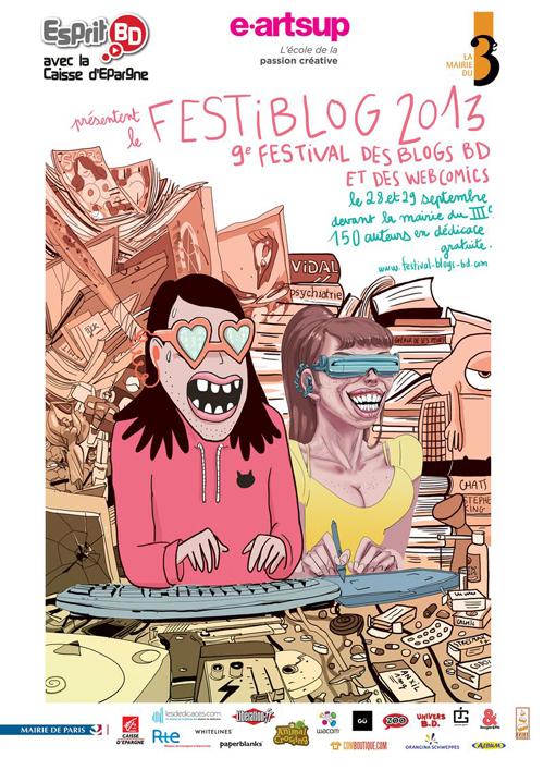09-20-festiblog2013