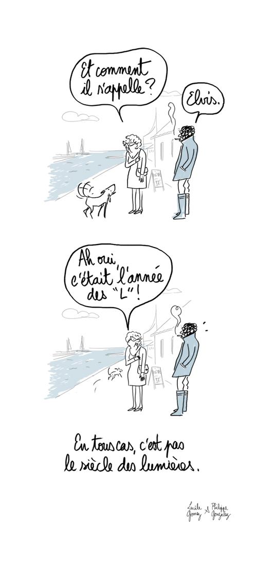 06juin-08-lucile-gomez-chien