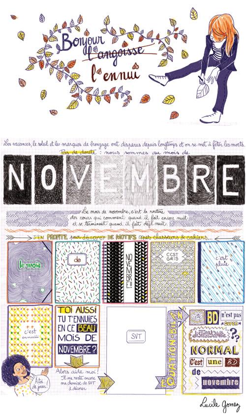 Phosphore-novembre2014-titre